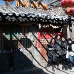 CHINA-2011_0633