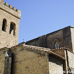 05 Viajefilos en Navarra, Sanguesa 011