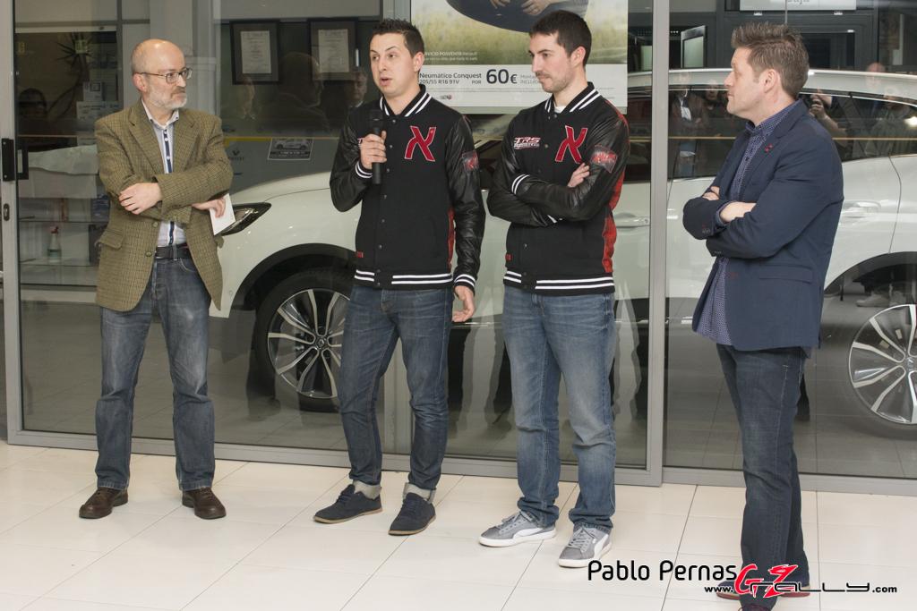 presentacion_trs_racing_team_6_20160402_1020818598