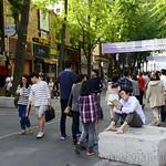 19 Corea del Sur, Insa-dong   05