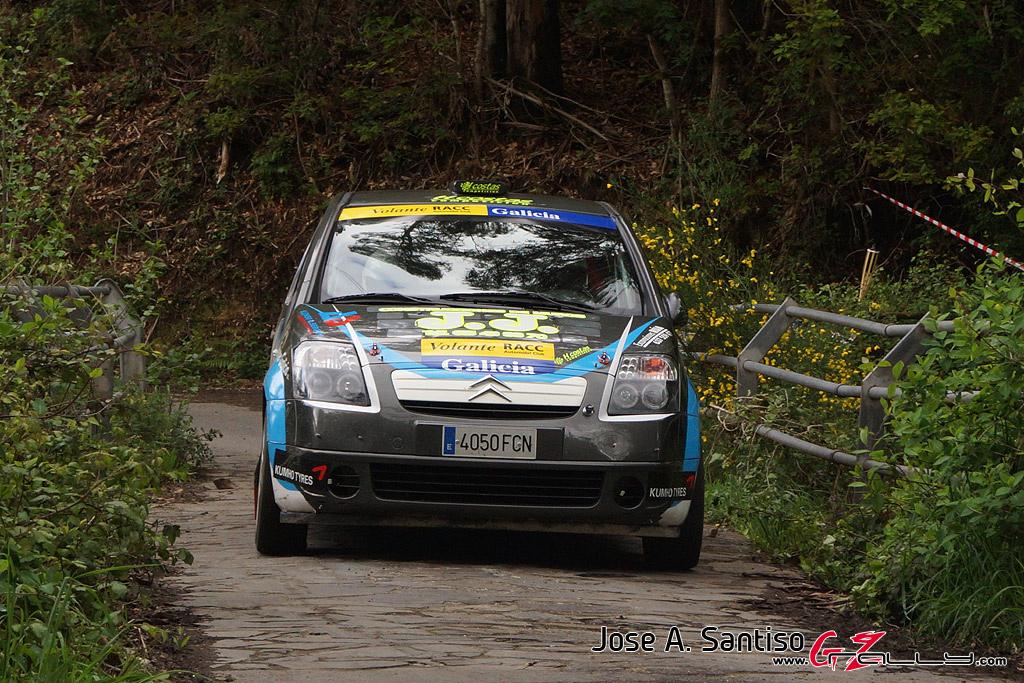 rally_de_noia_2012_-_jose_a_santiso_5_20150304_1787014999