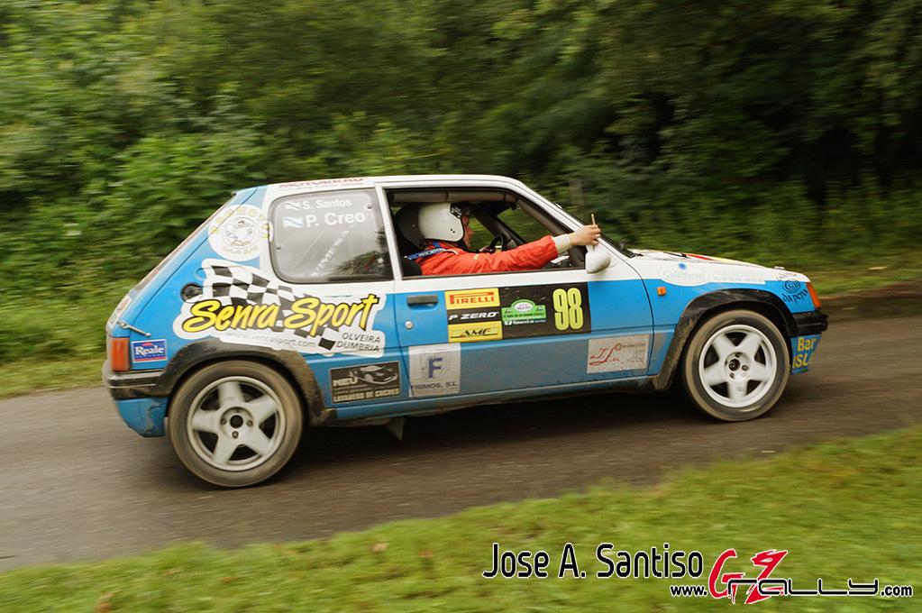 rally_sur_do_condado_2012_-_jose_a_santiso_73_20150304_1613770195
