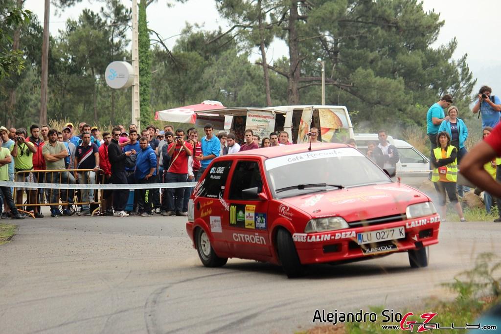 x_rally_sur_do_condado_127_20150307_1261993348