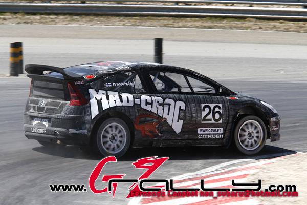 rallycross_de_montalegre_15_20150303_1292187729