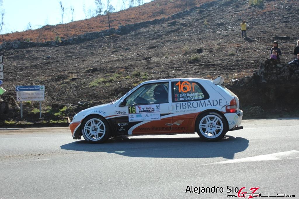 rally_de_barcelos_2012_-_alejandro_sio_7_20150304_1175836194