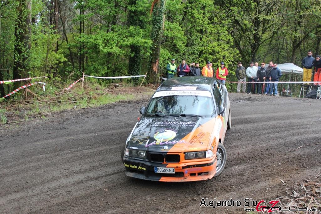 rally_de_noia_2012_-_alejandro_sio_241_20150304_1067203785