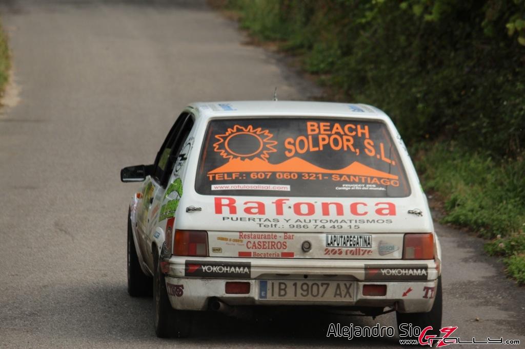 rally_sur_do_condado_2012_-_alejandro_sio_313_20150304_1269684246
