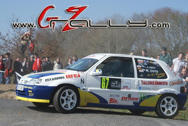 rally_comarca_da_ulloa_172_20150303_1244549584