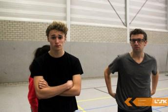 Sport: Bumperball
