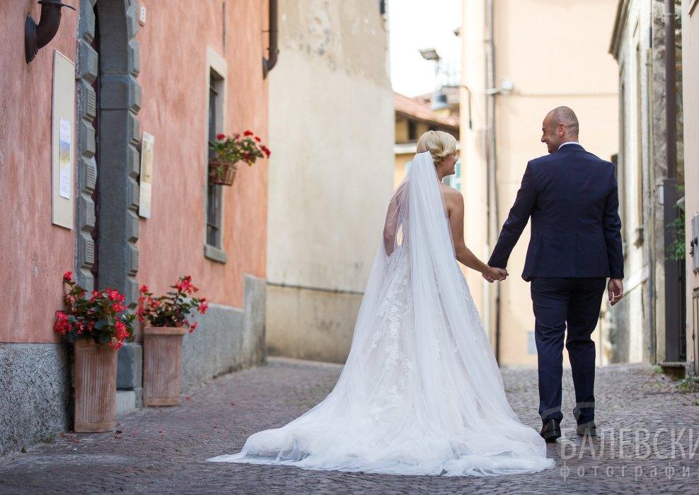 Maya_Luca_Italy-13