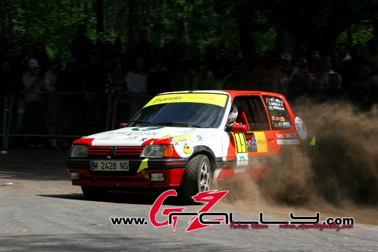 rally_do_albarino_255_20150302_1925402440