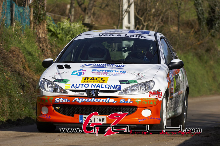 rally_do_cocido_154_20150302_1755960296