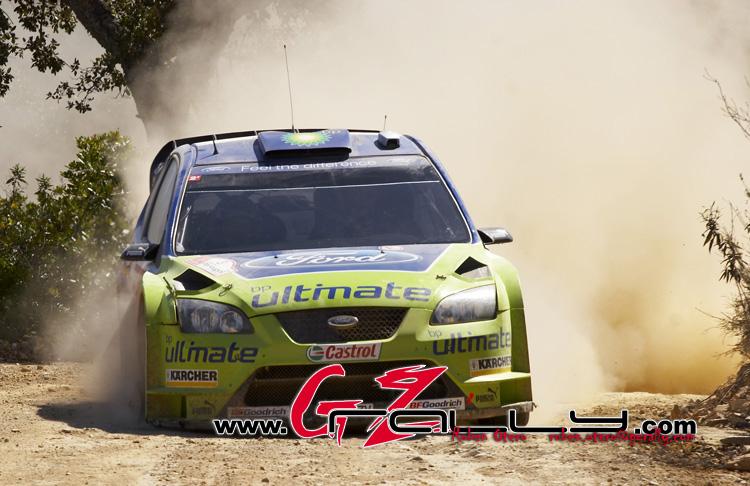 rally_de_portugla_wrc_553_20150302_1919656177