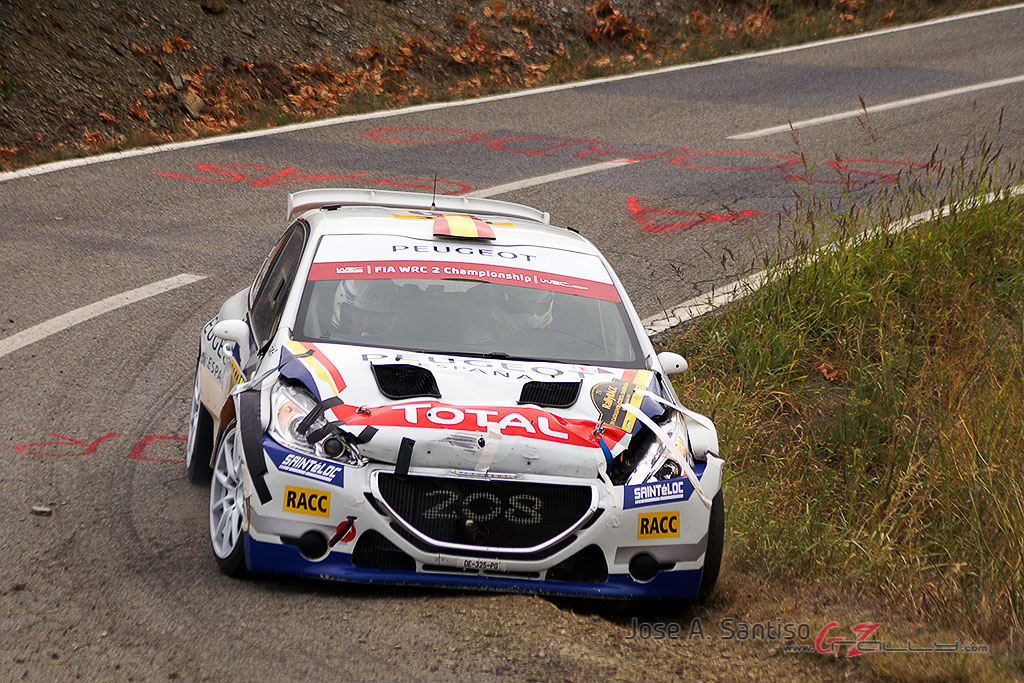 rally_de_cataluna_2015_37_20151206_1273474303