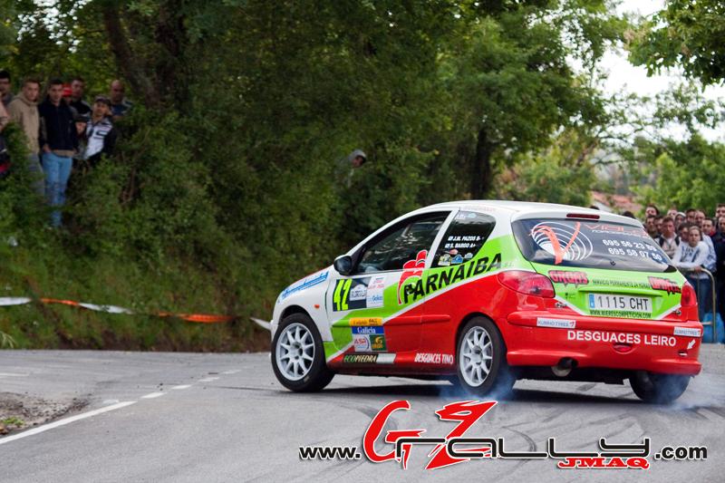 rally_comarca_da_ulloa_2011_78_20150304_1694883708