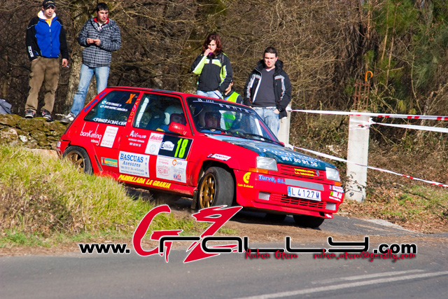 rally_do_cocido_17_20150303_1118053474