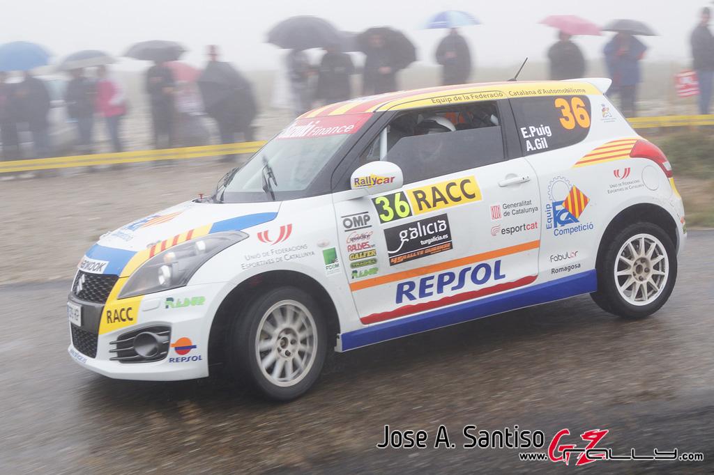 rally_de_ourense_2012_-_jose_a_santiso_47_20150304_1629182727