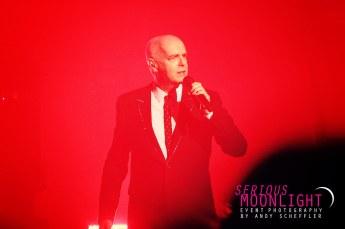 Pet Shop Boys - QET - Vancouver (27)