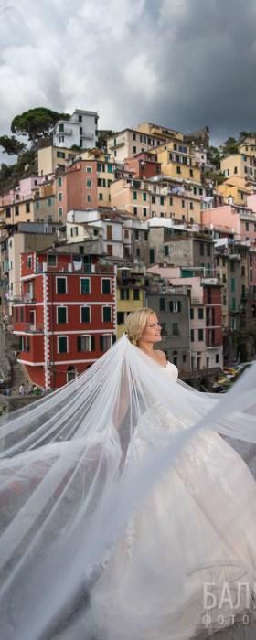 Maya_Luca_Italy-96