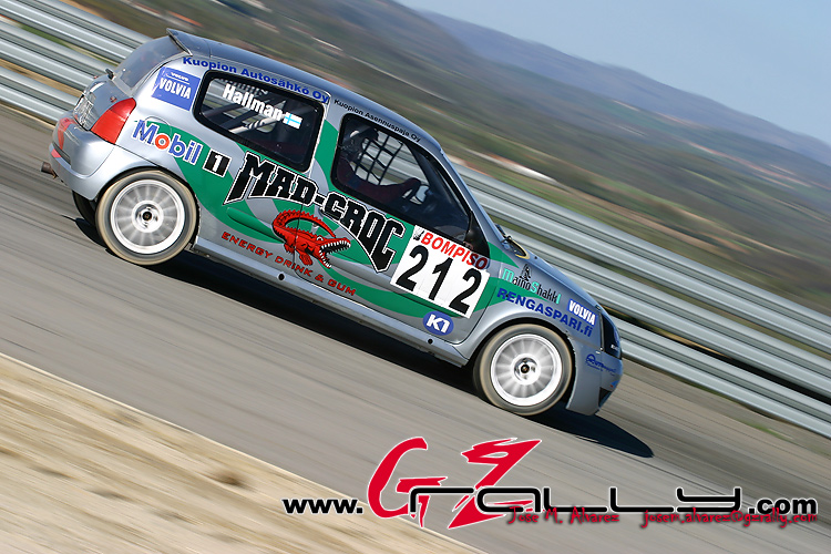 rallycross_montealegre_9_20150302_1066469491