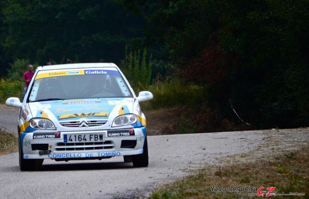 x_rally_sur_do_condado_63_20150307_1850872721