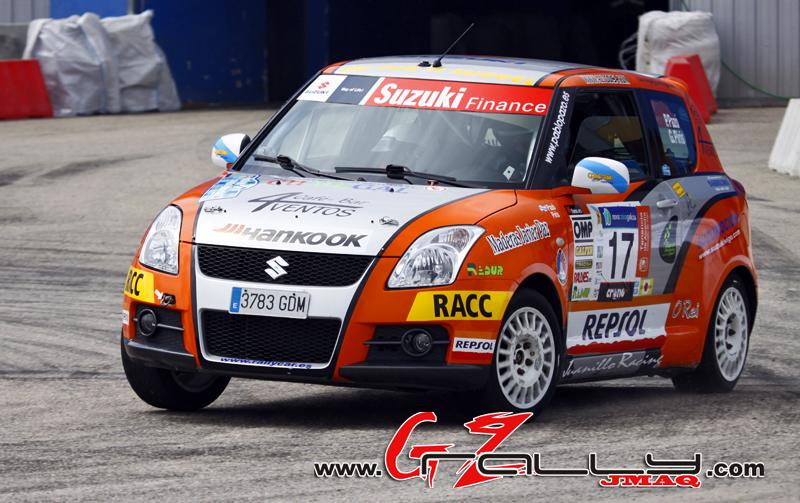 racing_show_2011_53_20150304_1078610627