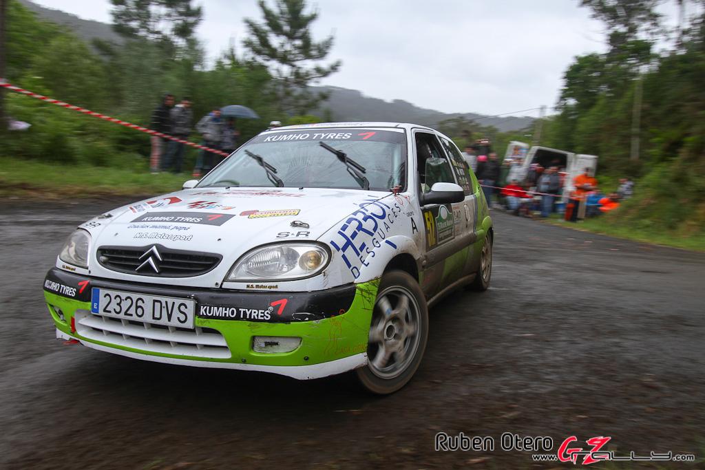 rally_de_naron_2012_-_ruben_140_20150304_1495169690