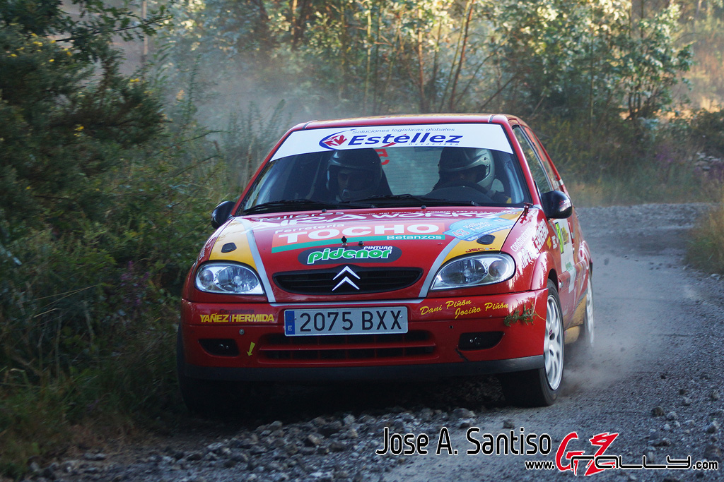 rally_de_ferrol_2012_-_jose_a_santiso_66_20150304_1469542560