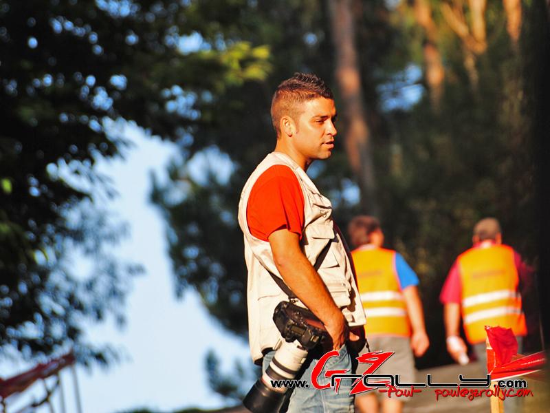 rally_de_ferrol_2011_246_20150304_1704256912