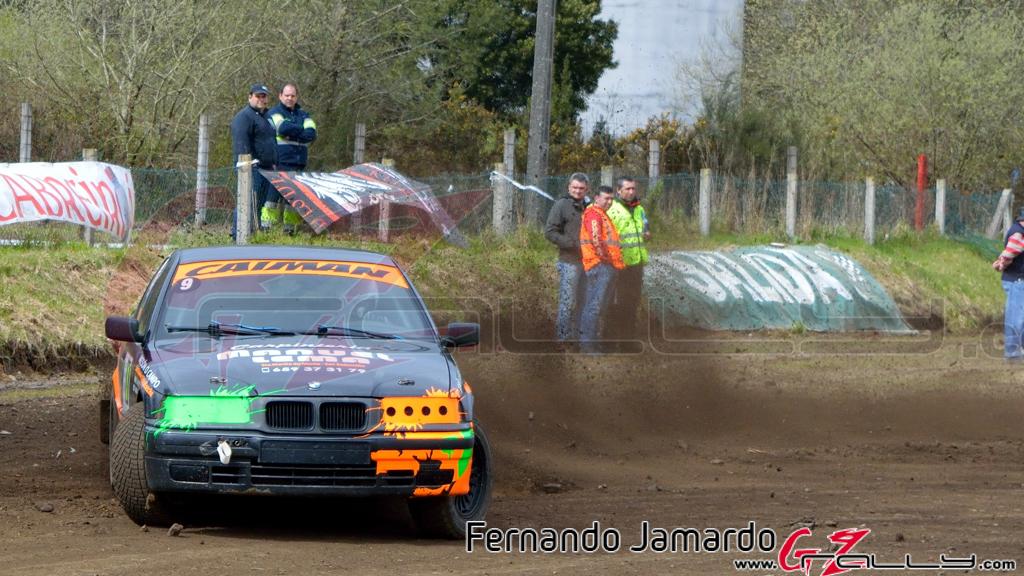 Autocross Sta Comba 2k16 (2)_1
