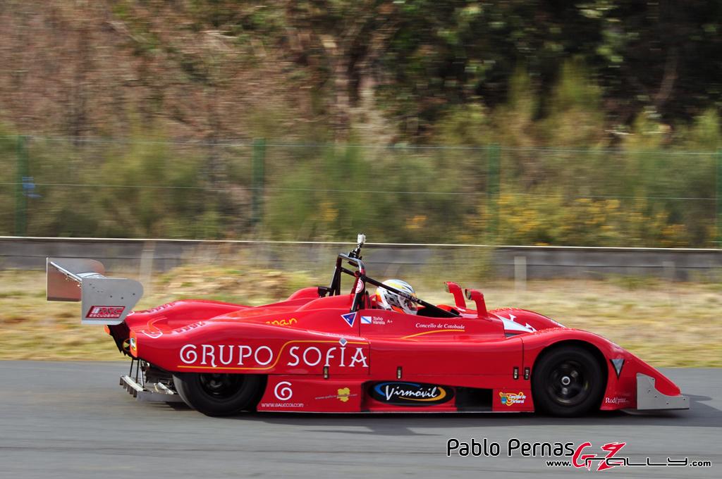 racing_show_de_a_magdalena_2012_-_paul_116_20150304_1403510858