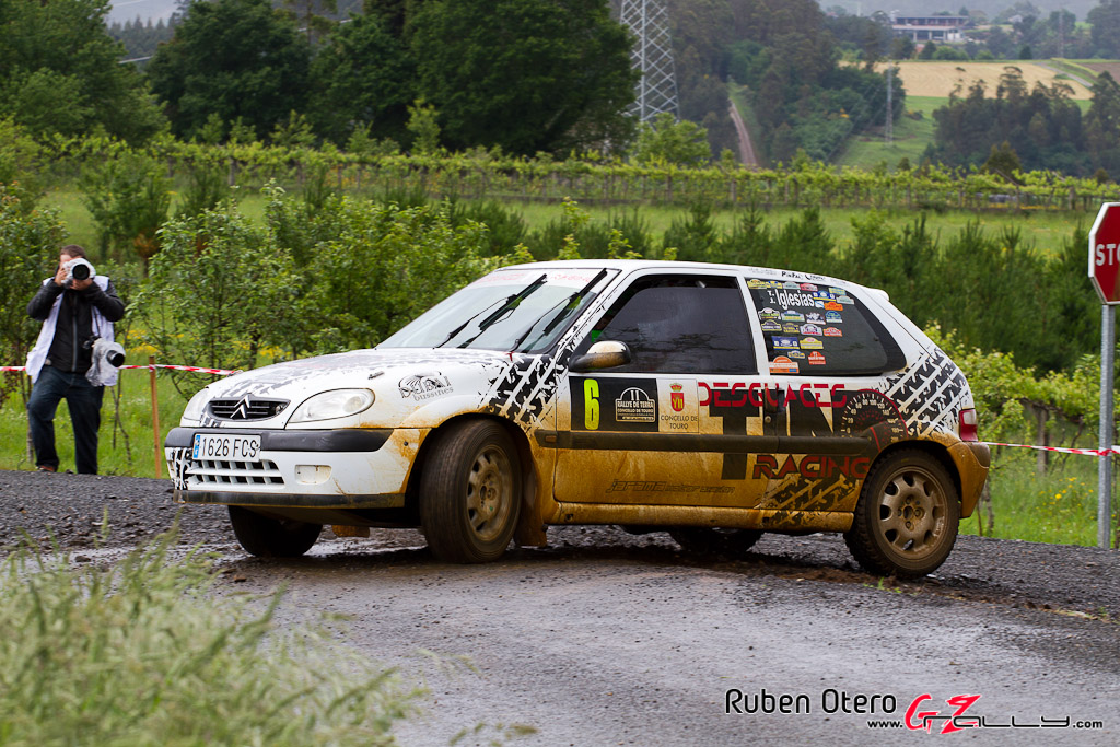 rally_de_touro_2012_tierra_-_ruben_otero_53_20150304_1649820408