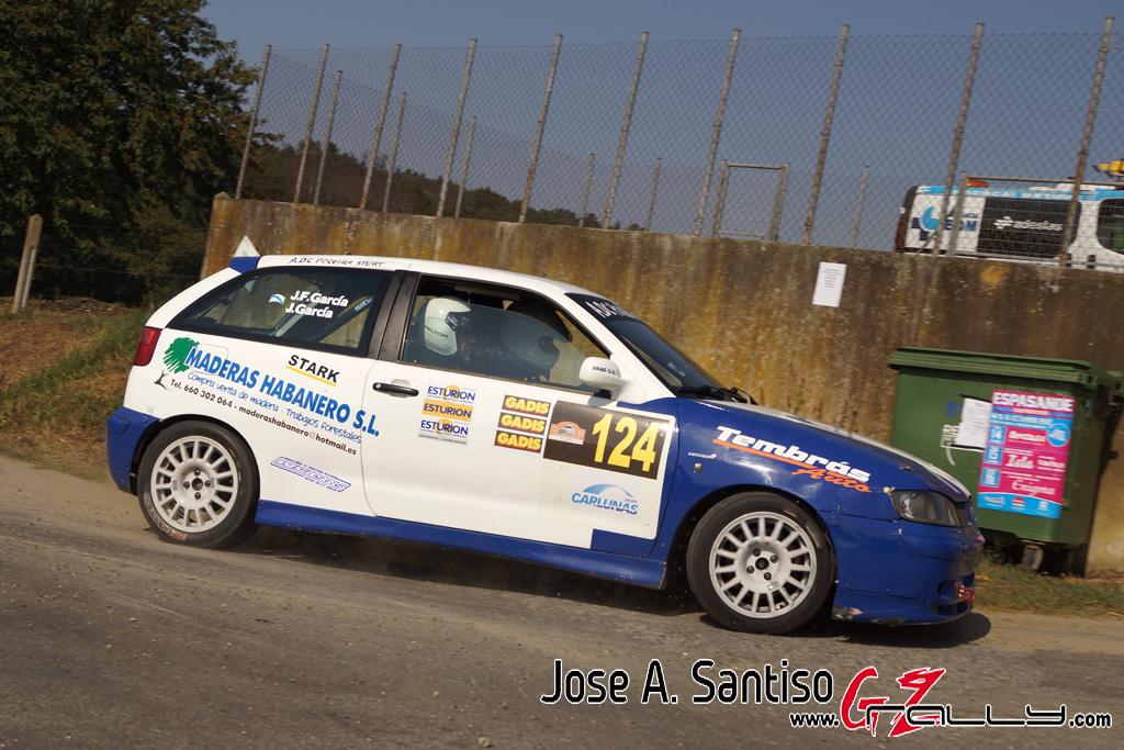 rally_san_froilan_2012_-_jose_a_santiso_56_20150304_1704395645