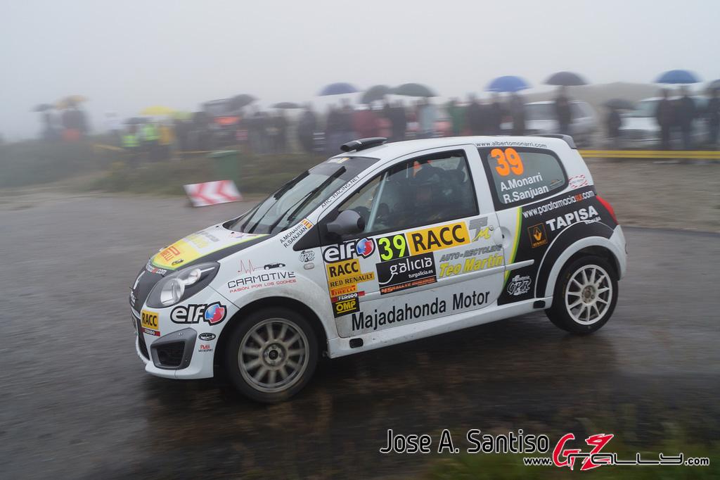 rally_de_ourense_2012_-_jose_a_santiso_166_20150304_1414513112