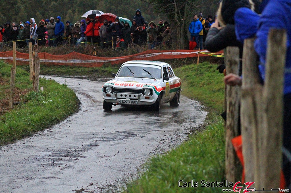 rally_soloescort_2016_19_20160308_1066056246