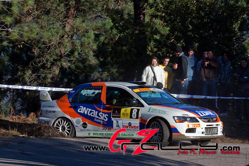 rally_serra_da_groba_2011_637_20150304_1244295088