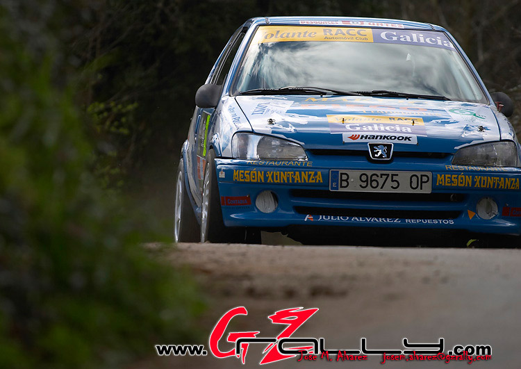 rally_do_cocido_115_20150302_1426429039