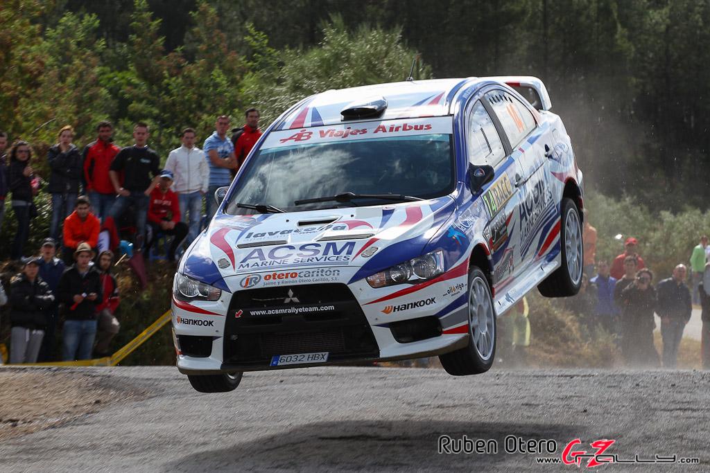 rally_de_ourense_2012_-_ruben_otero_55_20150304_1149720010