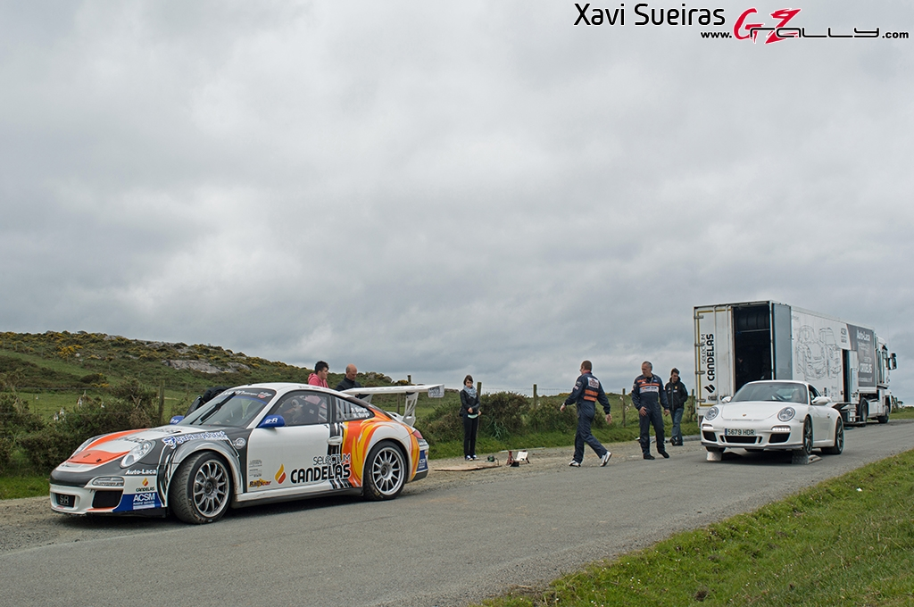 test_burgo_rally_team_mayo_2015_6_20150518_1557530111