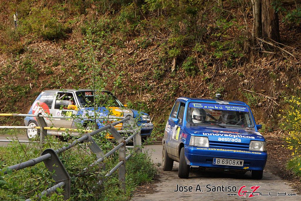 rally_de_noia_2012_-_jose_a_santiso_284_20150304_1615879179