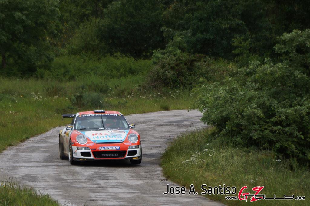 rally_de_ourense_2012_-_jose_a_santiso_127_20150304_1435461005