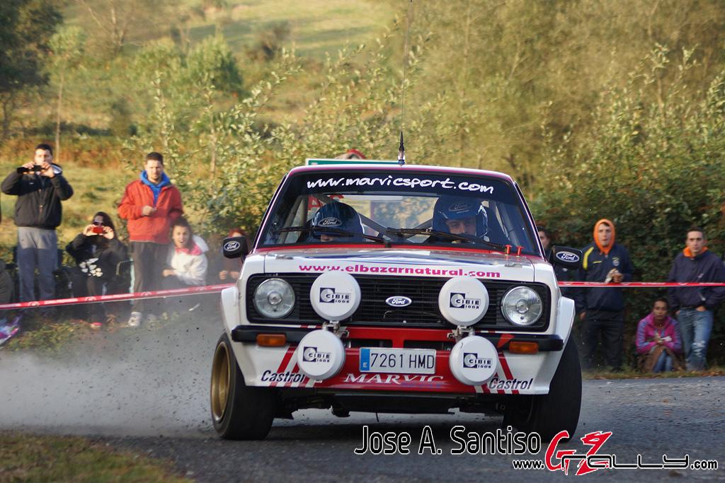 rally_de_galicia_historico_2012_-_jose_a_santiso_228_20150304_2026457388