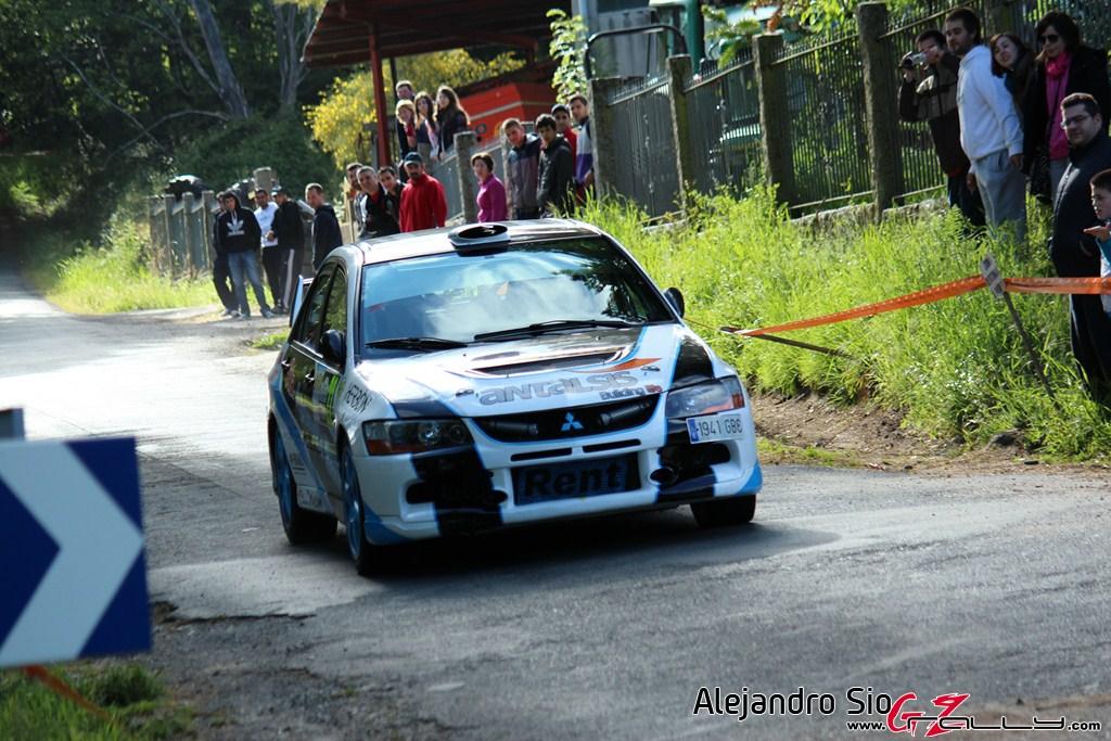 vi_rally_comarca_da_ulloa_34_20150307_1802689767