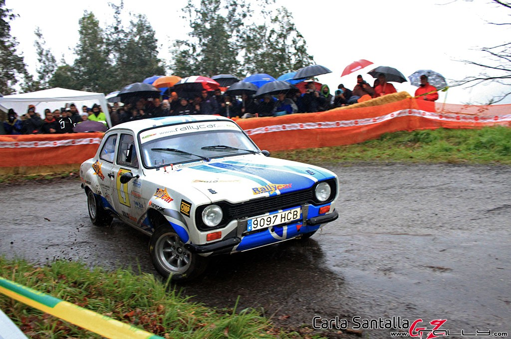 rally_soloescort_2016_9_20160308_1115975586
