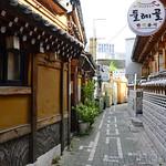 19 Corea del Sur, Insa-dong   01