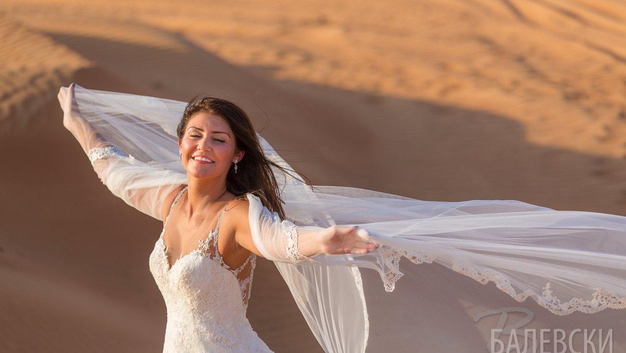 Lily_Vlady_Dubai-25
