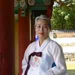 02 Corea del Sur, Gyeongju ciudad 0019
