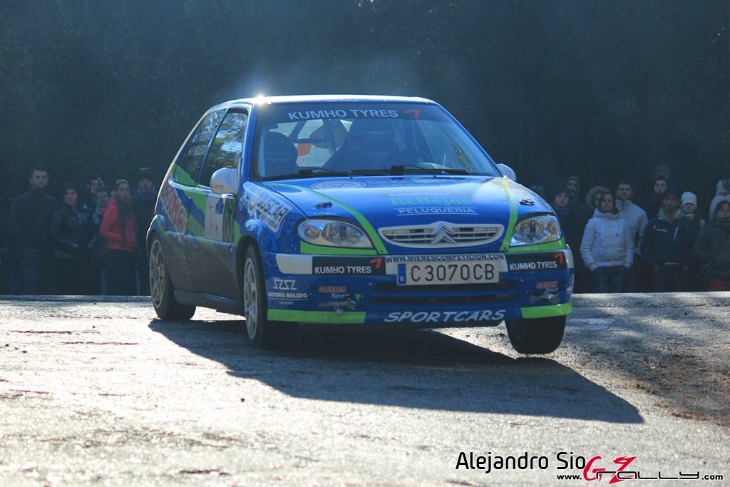 rally_botafumeiro_2012_16_20150304_1942178999