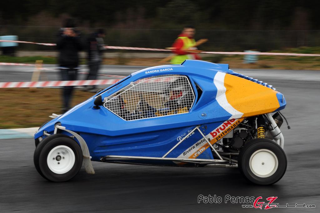 racing_show_de_a_magdalena_2012_-_paul_100_20150304_1599249235