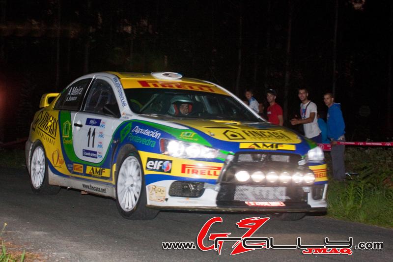 rally_de_ferrol_2011_515_20150304_1715765582